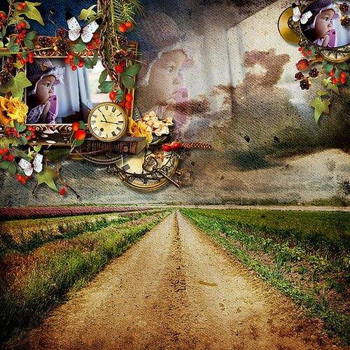 «Country Road» 0_98253_f33b8b86_L