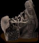 kimla_FD_boot_sh2.png
