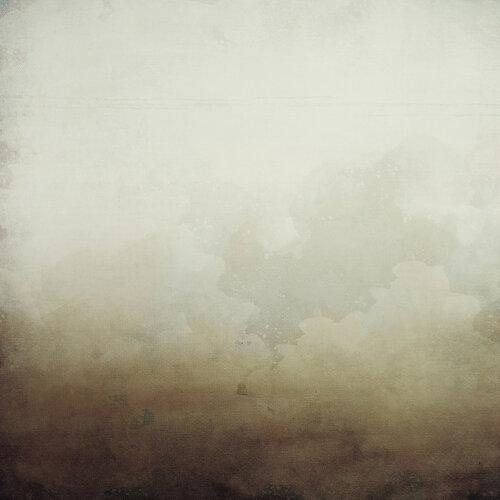 «Dreams» 0_9832b_e9df4844_L