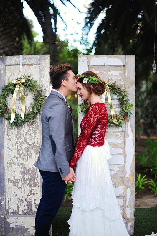 необычные-свадебные-платья44.jpg