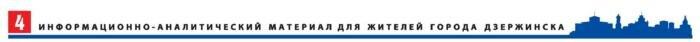 http://img-fotki.yandex.ru/get/6414/31713084.3/0_a3f9f_1b51d02a_XL.jpg