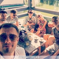 http://img-fotki.yandex.ru/get/6414/322339764.66/0_1538c1_5da8c3c4_orig.jpg