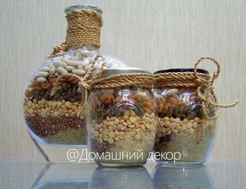 Цветной песок в бутылке своими руками фото 73