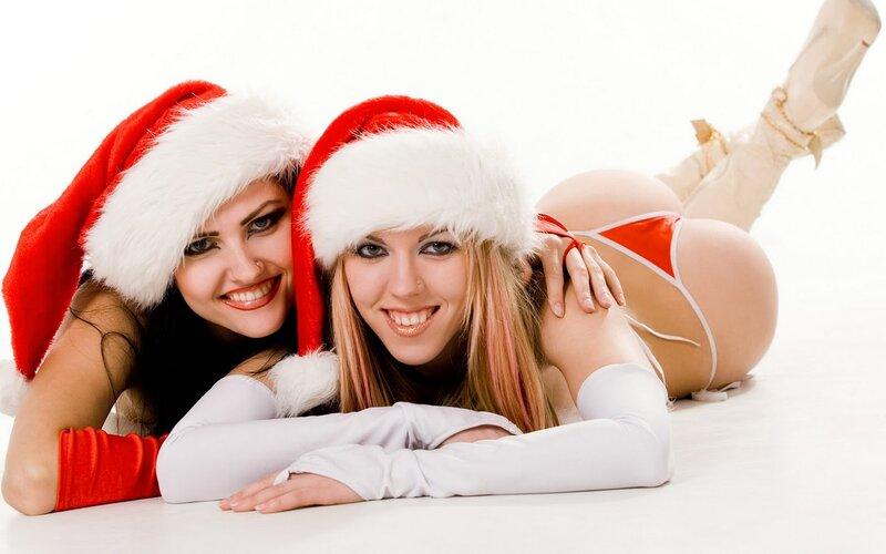 http://img-fotki.yandex.ru/get/6414/41134550.140/0_7766a_f1fa4f26_XL.jpg