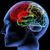 Свойства некоторых видов памяти