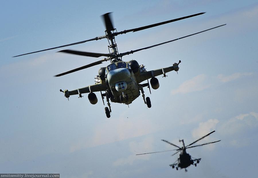 Kamov Ka-52 Alligator: el nuevo carro del infierno - Página 3 0_caedc_3918fc2a_orig