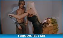 Бруно / Bruno (2009) BD Remux + BDRip 1080p / 720p + BDRip