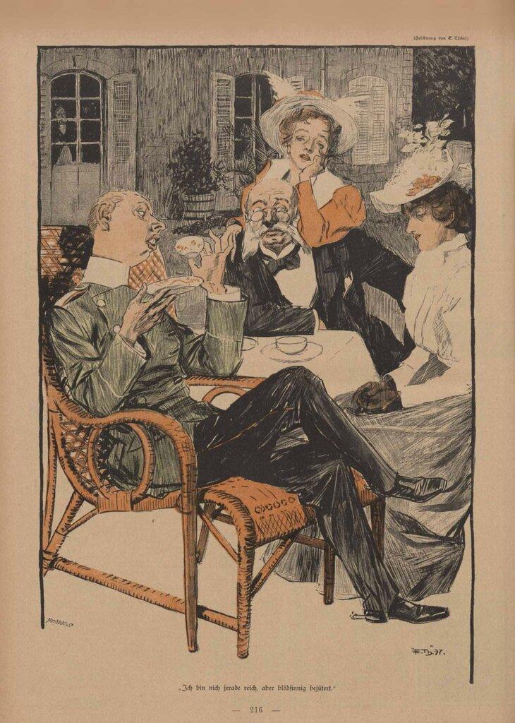 № 27 - 02.10.1897