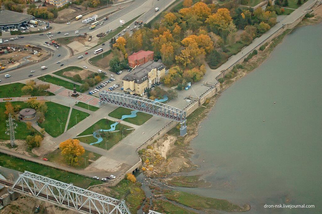 дизайнера интерьера парк городское начало новосибирск адрес особенно опасен