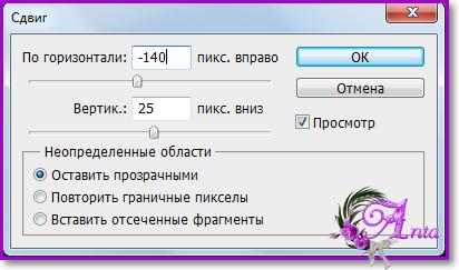 Image 28.png