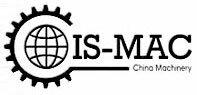Оборудование для переработки пластмасс от China IS-MAC Machinery Company Limited