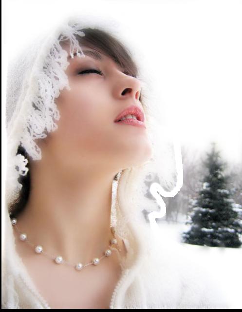 http://img-fotki.yandex.ru/get/6415/107153161.889/0_9d43c_f8df463c_XL.png