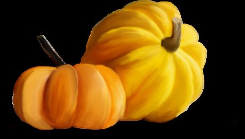 осень (45).png