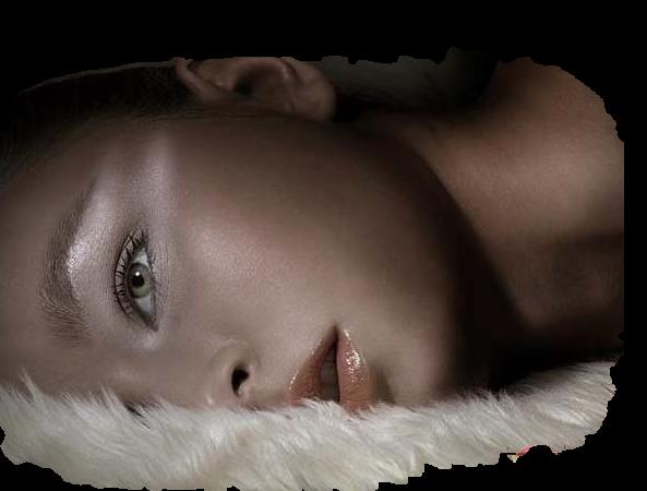 http://img-fotki.yandex.ru/get/6415/107153161.92f/0_a0e55_f3add1f7_XL.png