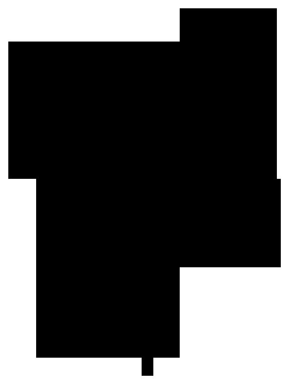 0_7312c_1bd88bdc_XL.png