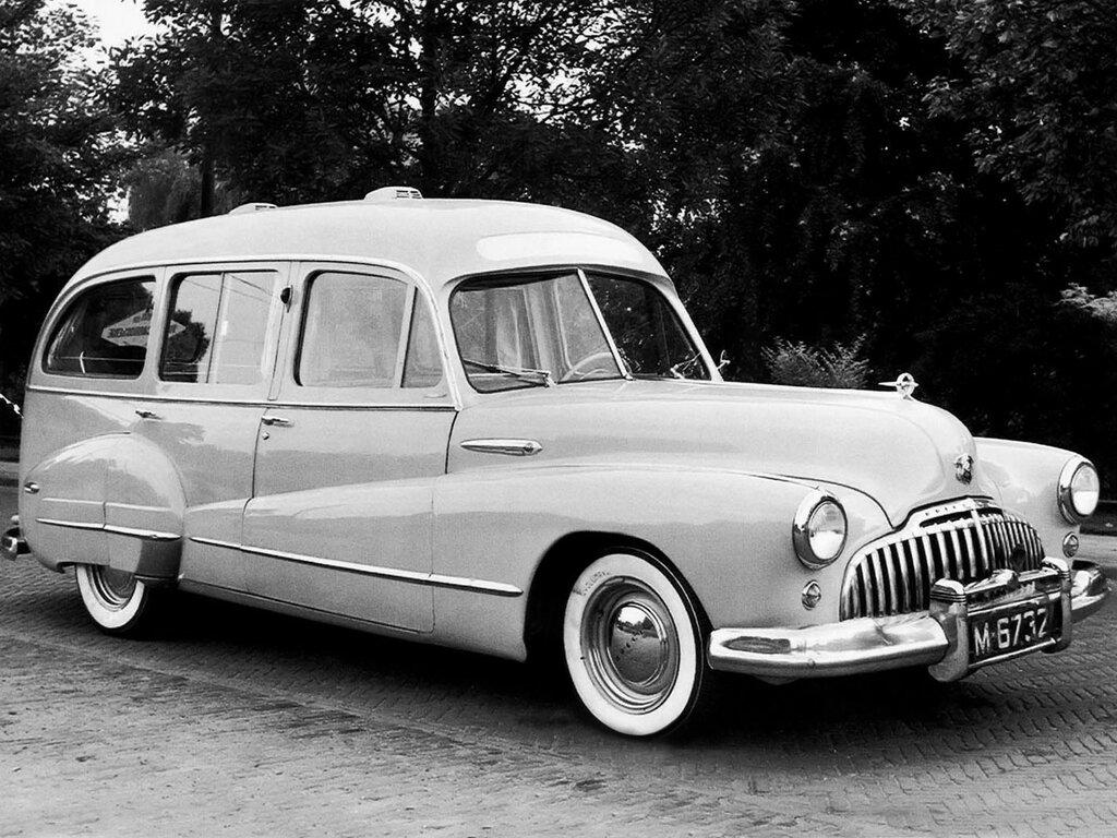 Buick Super Ambulance by Visser '1946 1.jpg