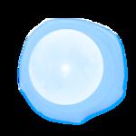 StarLightDesigns_DarkCity_elements (19).png