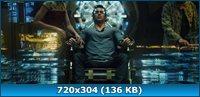 Вспомнить всё / Total Recall (2012) Blu-ray + BD Remux + BDRip 1080p / 720p + DVD9 + DVD5 + HDRip + AVC