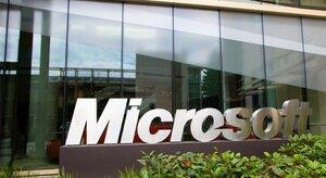 Microsoft уволит 7,8 тысяч сотрудников