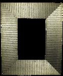 feli-acig-frame2.png