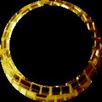 feli-acig-round frame.png