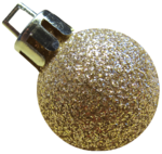 lcc_AChristmasinGold_bauble.png