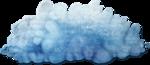 CreatewingsDesigns_PR_Cloud1_Sh.png