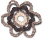CreatewingsDesigns_AG_CrochetFlower2_Sh.png