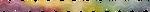 CreatewingsDesigns_AG_RicRac1.png