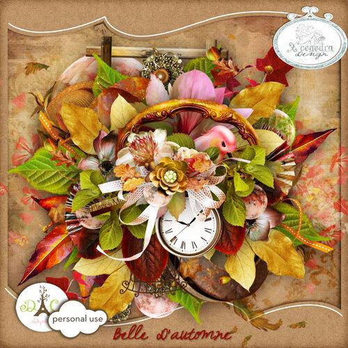Belle d'automne.jpg