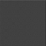 0_7beb9_e8e0bf5d_S.jpg