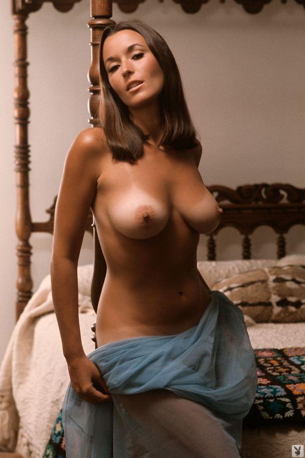 эротичкое фото за красотки