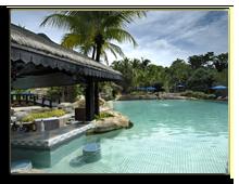 Малайзия. Лангкави. BerjayaLangkawi_Sunken_Pool_Bar