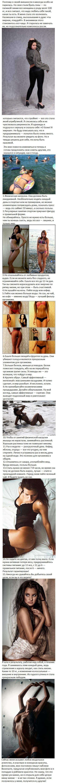 http://img-fotki.yandex.ru/get/6415/130422193.19f/0_94f02_cc09b3e0_orig