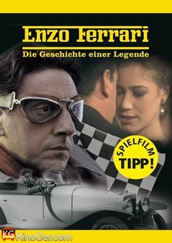 Enzo Ferrari - Die Geschichte einer Legende (2003)