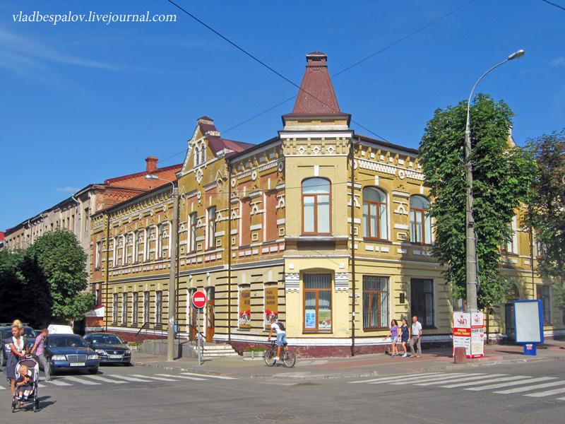 2015-07-27 Хмельницький_(81).JPG