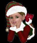 Jingles-1-BellesGraphics.png