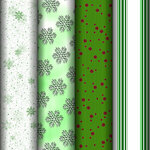 Merry Christmas_Papers Preview_Scrap and Tubes.jpg