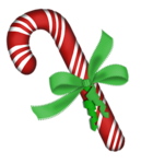 Merry Christmas_Candy Cane_Scrap and Tubes.png