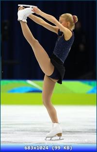 http://img-fotki.yandex.ru/get/6415/13966776.216/0_948c9_23054007_orig.jpg