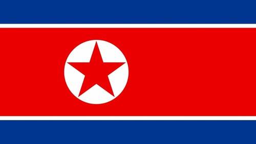 Северная Корея ведет переговоры с Японией