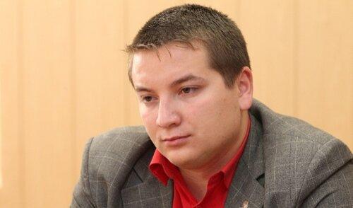 Интервью с руководителем Приволжского центра РИСИ Раисом Сулеймановым