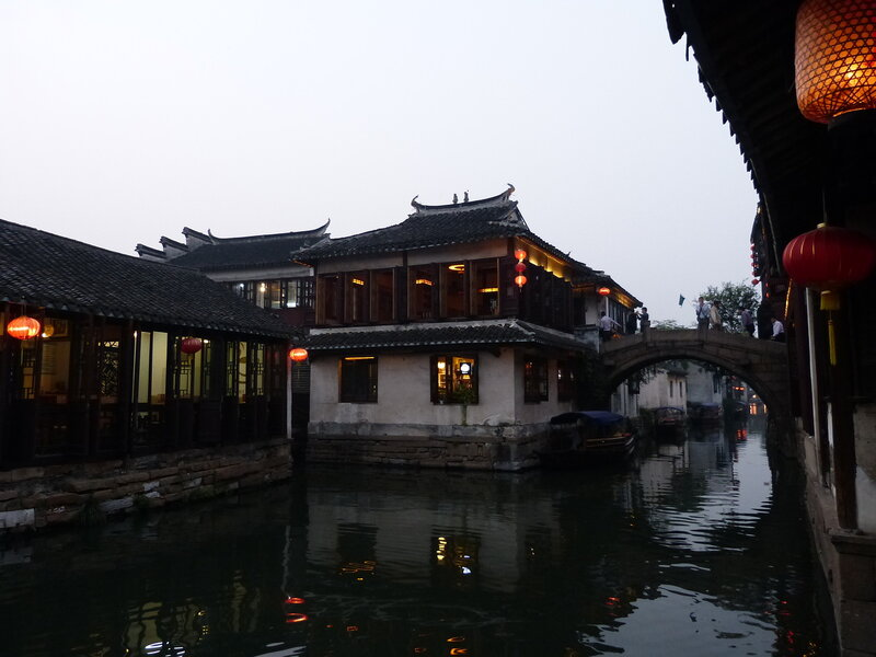 Китай 2085.JPG