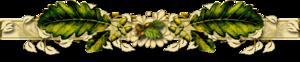 razdeliteli_ (80).png