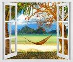phoca_thumb_l_window-260.jpg