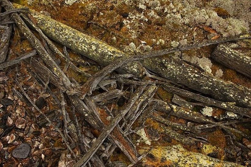 Жемчужина Сибири фотографа Маркуса Мауте 0 141f99 d39422af orig