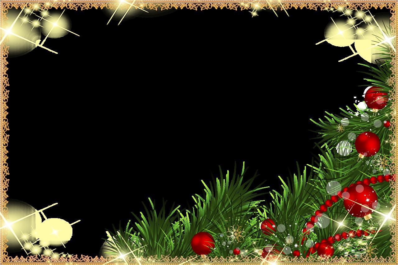 нас можете новогодние рамки для фотошопа 2016 на прозрачном фоне там латекс?