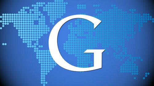 Google вернёт инструмент редактирования карт Map Maker
