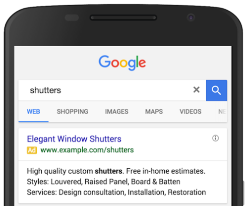 adwords-sturctured-snippets.png