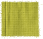 LaurieAnnHGD_AutumnGlow_FabricSwatch2.png